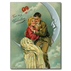 vintage_romantic_valentine_5_post_cards-r1eafaa3fb1c244c3b12bd4971933080a_vgbaq_8byvr_512