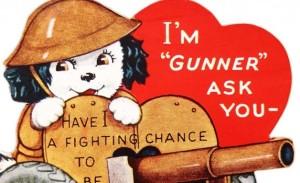 world-war-II-vintage-valentine-thumb-572x350