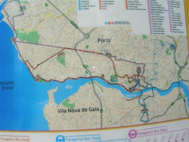 porto-bus-tour-1-small