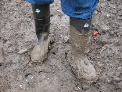 2003-11-27_Northerner_boots_in_mud