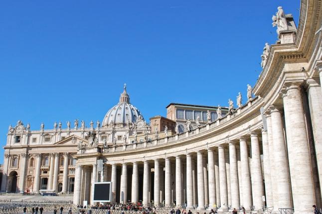 vatican-city-01b