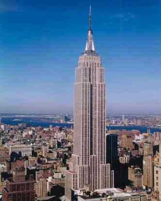 empire-state-building_22