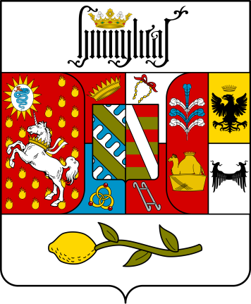 2000px-Coat_of_arms_of_the_House_of_Borromeo.svg