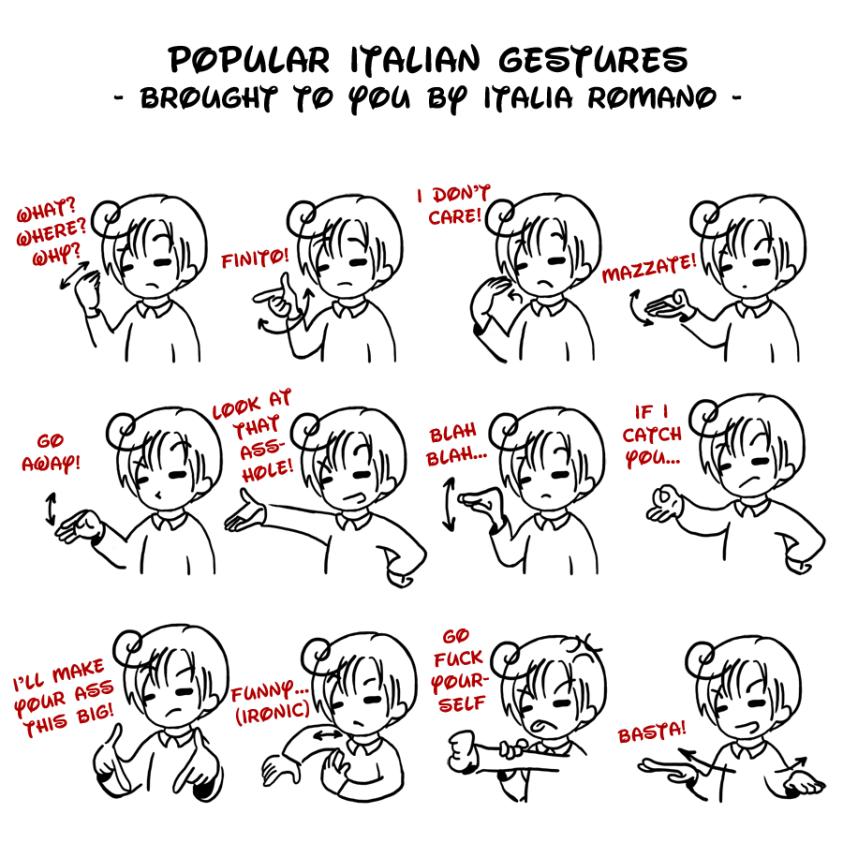 aph___popular_italian_gestures_by_mezzochan-d4v0ngh