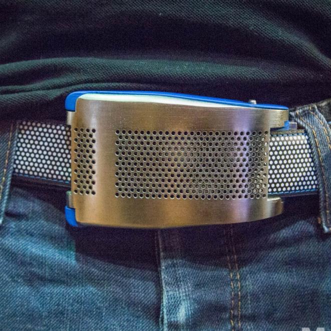 belty-smart-belt