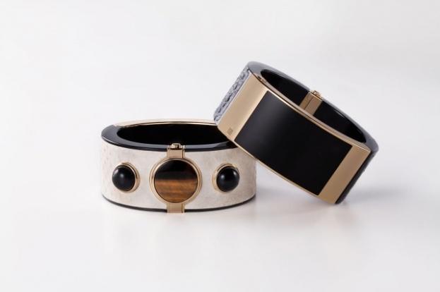mica-smart-bracelet_-640x640