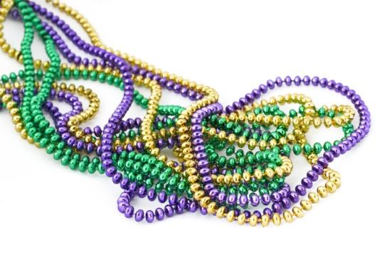 mardi-gras-beads-1