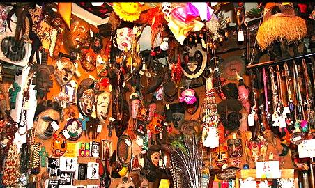 New-Orleans-Halloween