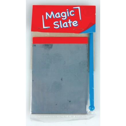 magic-slate1