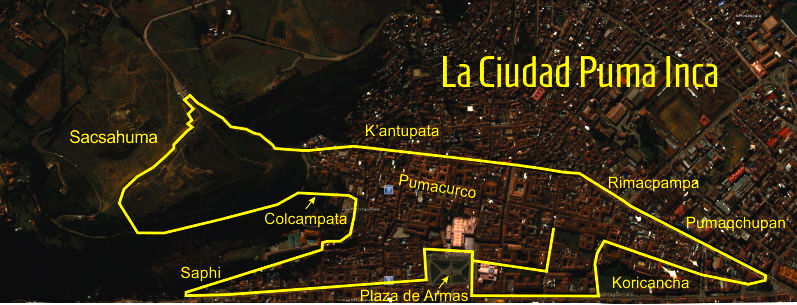ciudadpumac
