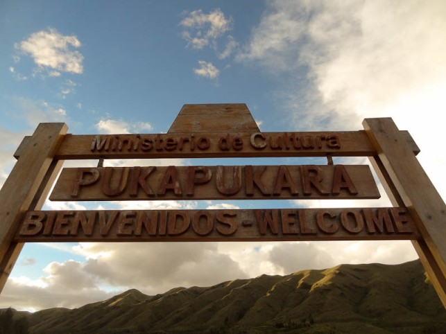 Welcome-To-Puka-Pukara