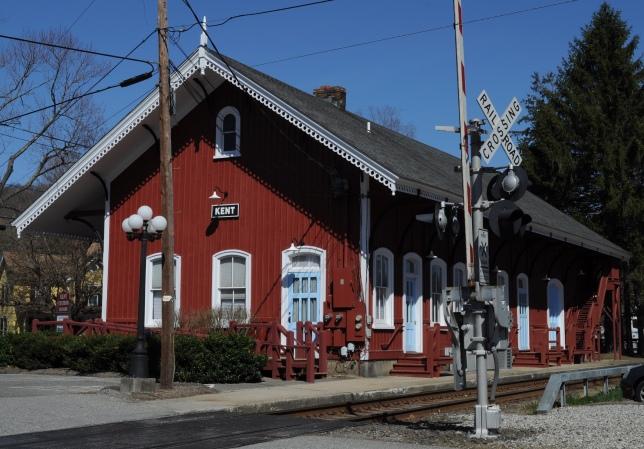 trainstationkent