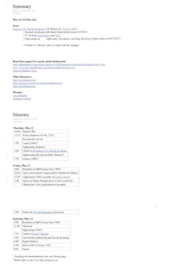 publish_snapshot