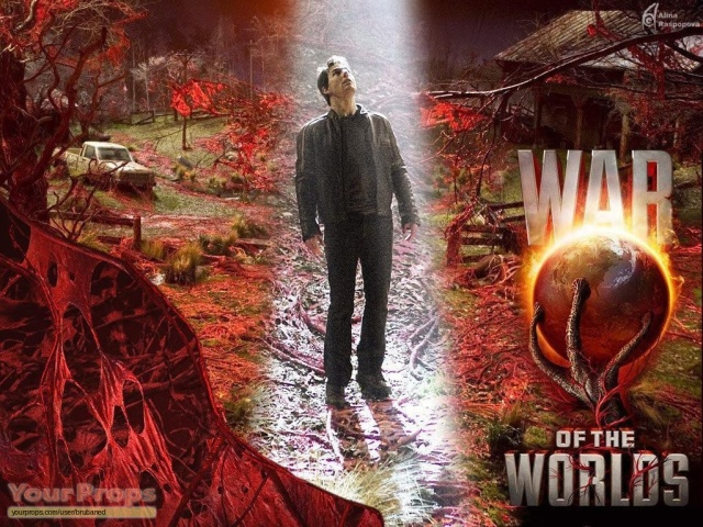 war-of-the-worlds-alien-red-weed-section-2